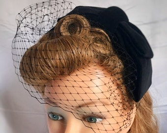 c98e8336f2f Cocktail hat