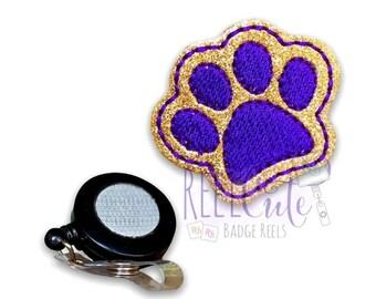 Dog Feltie Heart Feltie Vet Feltie Stethoscope Feltie Paw Feltie Animal Feltie Cat Feltie Paw Print Feltie Medical Feltie