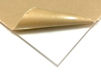 "Gold Glitter Acrylic Plexiglass sheet 12/""x12/"" Nominal AZM SALE 1//8/"" 3mm"