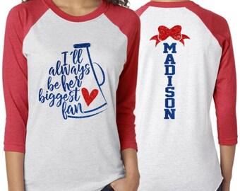 Cheer Gavin S Allye Designs