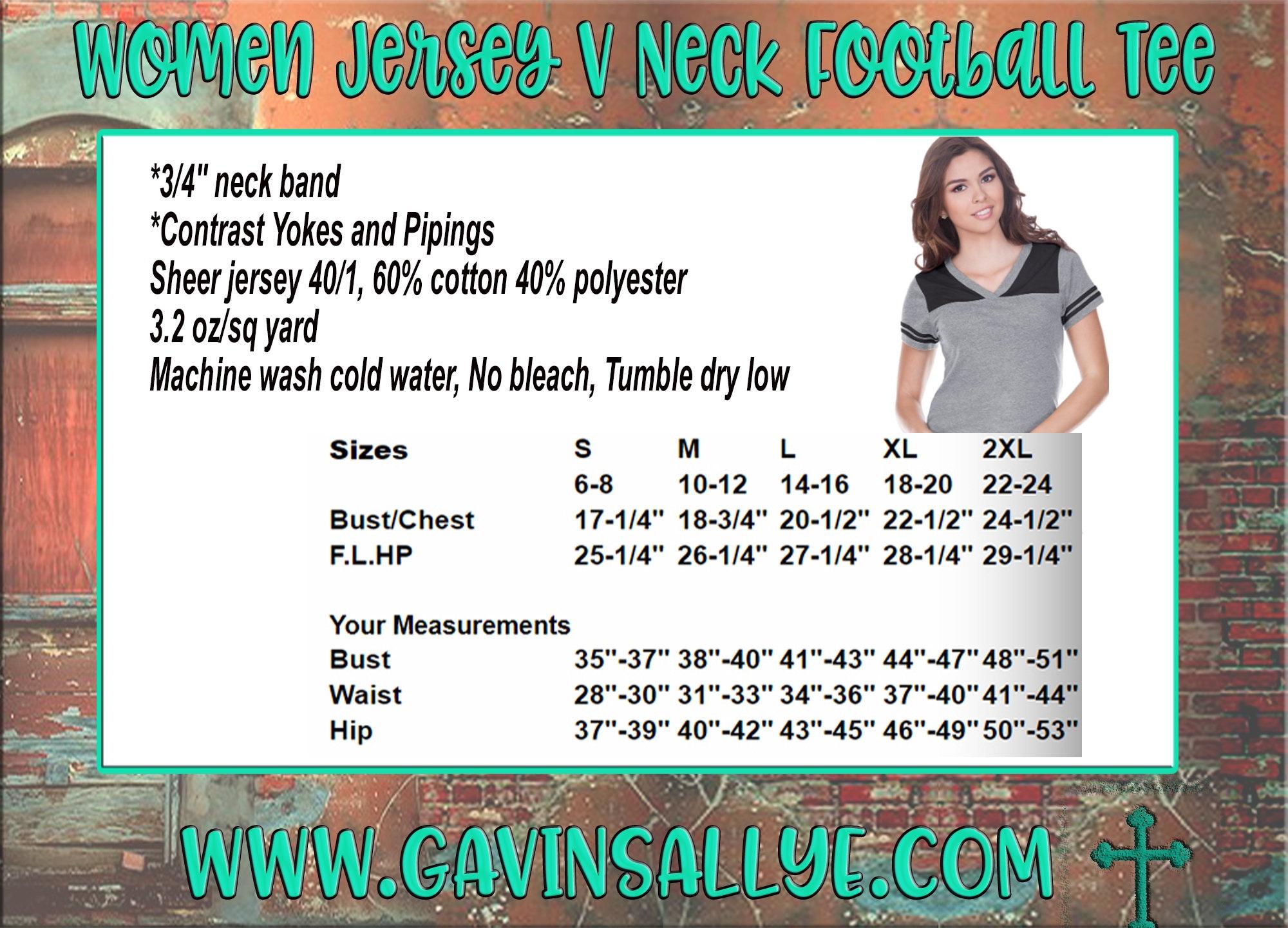 6b4aa2903 Glitter Baseball Mom V-neck | That's My Boy! | Short Sleeve Raglan Shirt| Customized Baseball Mom Shirt