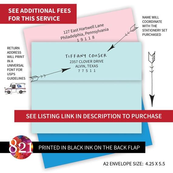 Add ons Add On Listing Additional Costs Add-on
