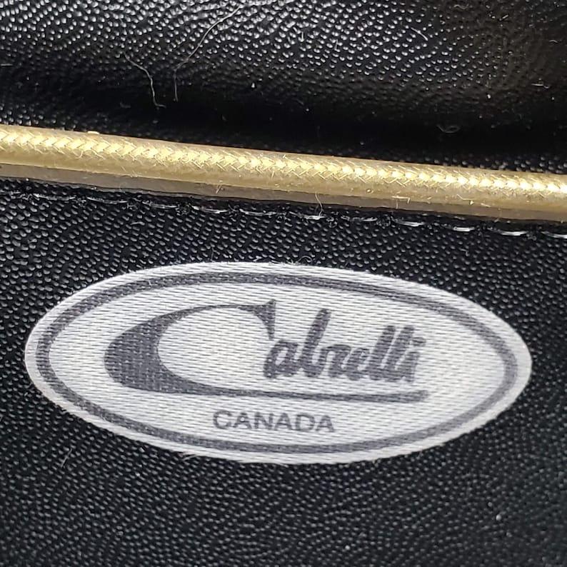 Cabrelli Canada handbag