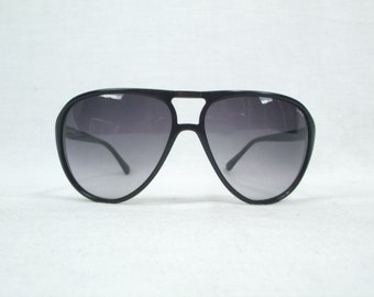 Authentic LOZZA  1884 STAGE sunglasses