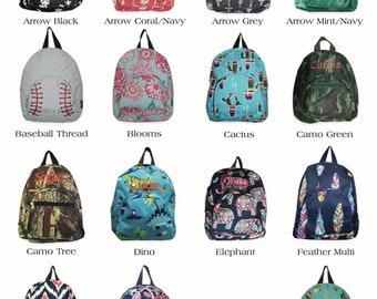 Small backpack-child backpack-backpack-toddler backpack-gift-boy backpack-girl  backpack-monogrammed backpack-personalized backpack 8bc441059382e