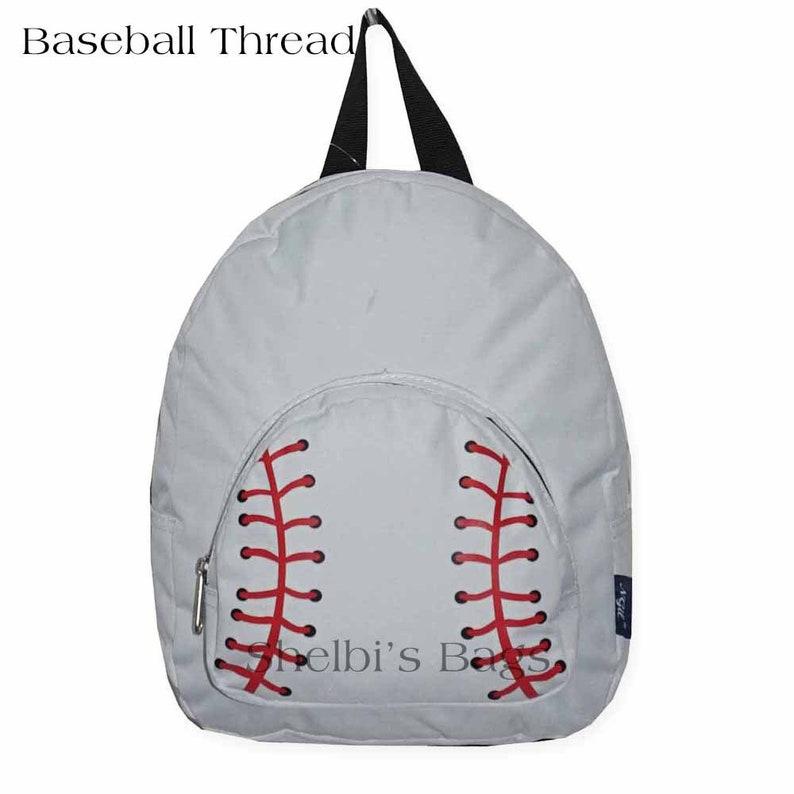 d7ec0bf651 Small backpack-child backpack-backpack-toddler