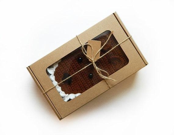Porter chaussettes chaussures chaud en taille le crochet adulte dr des Accueil unisexe chaussons r6RwrqU