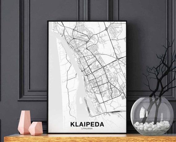 loved your belt in klaipeda