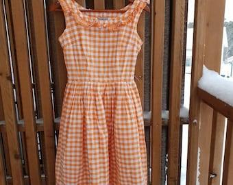 7a1917422b1b Beautiful Betty Barclay dress
