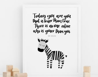 Nursery Gifts | Gifts for Children | Home Decor | Make Today Beautiful