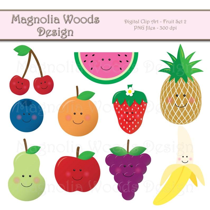 Apple Fruit Images Clip Art