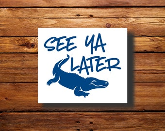 Decal | #DFR0051 | Saying Vinyl Decal | Oracal 651