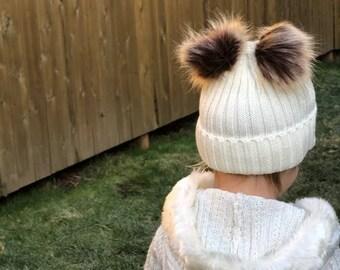 Items similar to Scooby Doo Crochet Hat d98c11242ed8