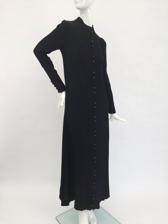 1960s Mary Quant dress Ginger Group vintage