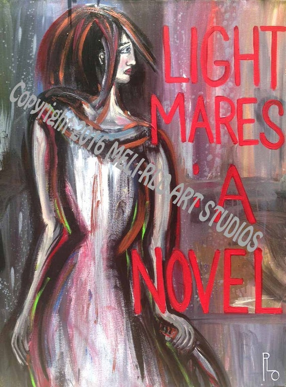 Book Cover Artist Pay : Custom cover art poster cd dvd book acrylic on etsy