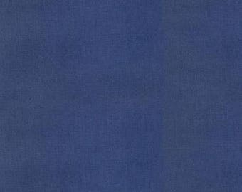 new styles 11555 1274a Admiral Blue Moda Bella Solid 9900 48 dark blue, royal blue, navy blue