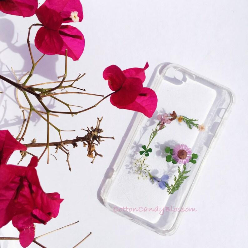 iphone 6s plus case letter g