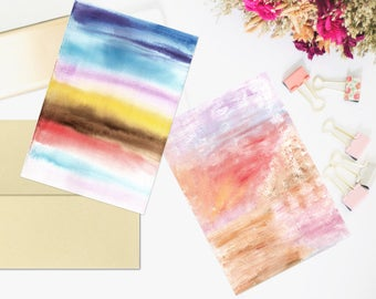 Abstract Watercolor Painting, Abstract Painting, Abstract Watercolor, Printable Wall Art, Abstract Art, Watercolor Abstract, Wall Decor