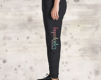 Hopedealer Sweatpants/Joggers