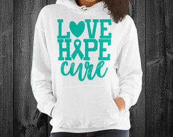 Sweatshirts/Hoodies