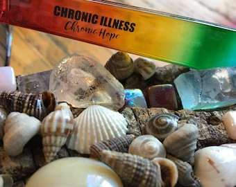 Chronic Hope Sunglasses *