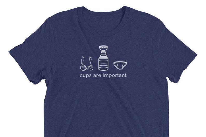 9b43f54e Hockey Dad Dad Gift Funny Hockey T-Shirt Hockey | Etsy