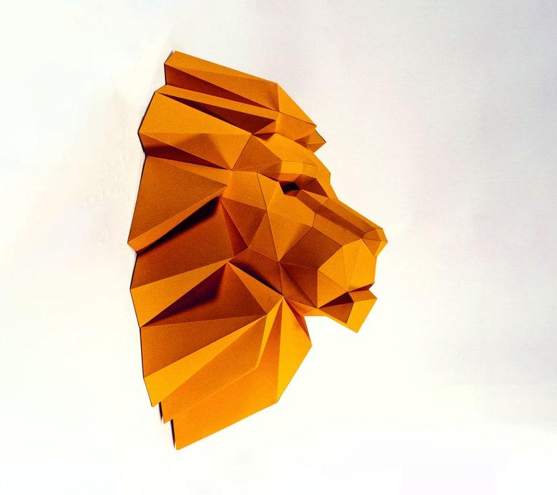 Charming Origami Dachshund : Origami Easy Origami Dog Tutorial How ... | 706x794