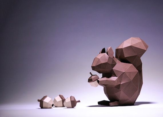 Henry Origami - Pokemon Vulpix diagram PDF available, free... | Facebook | 409x570