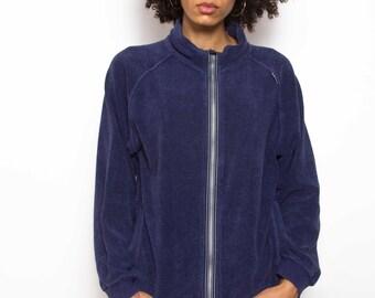 c780c537bd93 Vintage 90s Kappa Towel Jacket