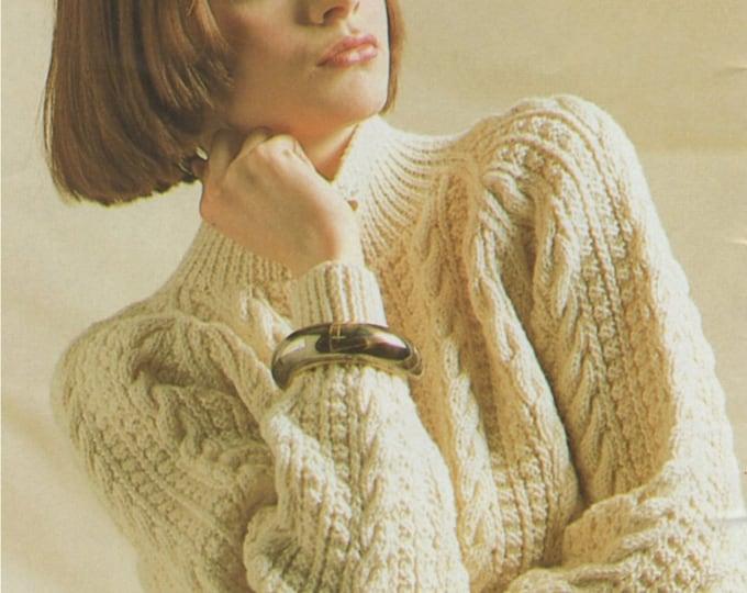 50f3d3938bce Womens Knitting Patterns - Knitting Patterns and Crochet Patterns ...