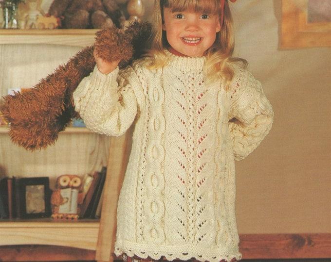 0cd9cd2b1b2 Childrens Patterns - Knitting Patterns and Crochet Patterns Download ...