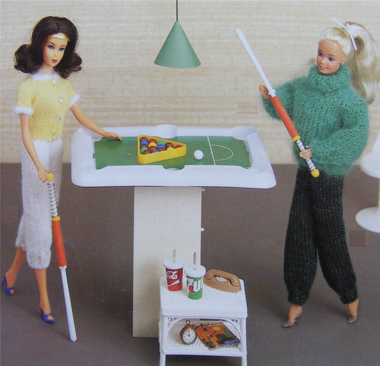 blythe doll dresses crochet / doll outfit - YouTube   Crochet doll ...   1443x1500