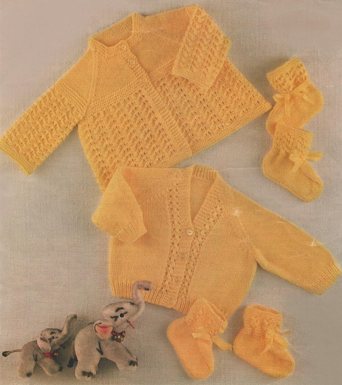 b10cfaa87 Babies Matinee Coat