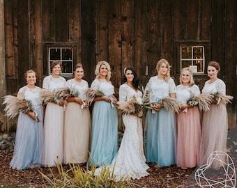 e0fed85517687 Bridesmaids separates