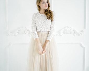 Girl/'s Sween Prom Dress Train Dress Maxi Dress Nude Dresses Off Shoulders Dress Engagement Dress Lush Sleeves Dress Romantic Dress