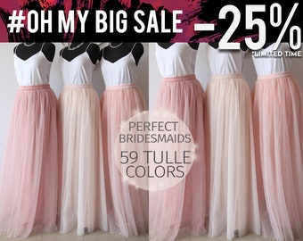 9623bb2303bf Jupon en tulle 25 Maxi Skirt Outfits Ideas Dresses t
