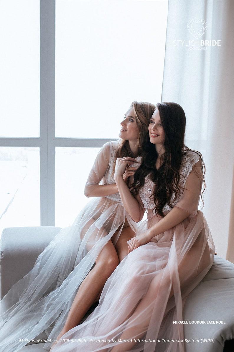 Секс На Свадьба 2019