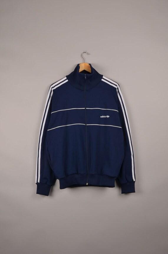 Adidas vintage | Etsy
