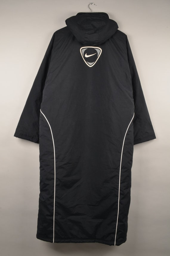 vintage nike coach jacket/vintage nike jacket/nike