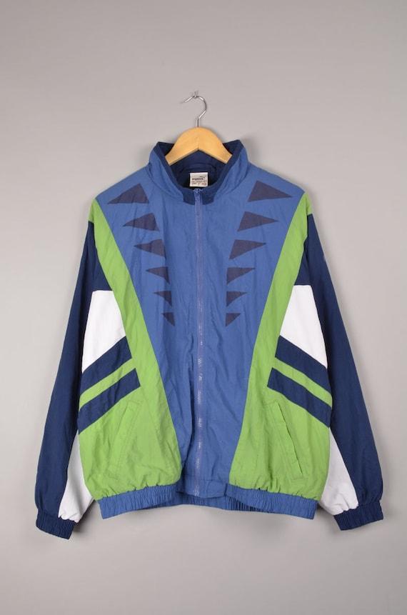 vintage puma, puma windbreaker, puma vintage, puma track jacket, vintage windbreaker, vintage track jacket