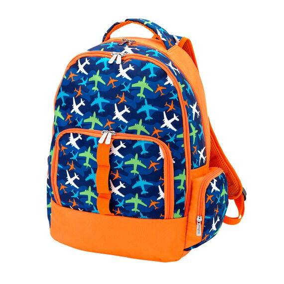 2193954e3beb Boys backpack Take flight Collection take flight Boys