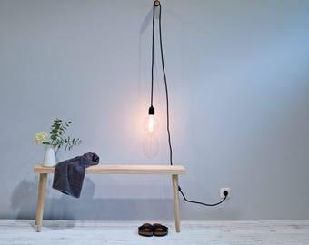LAMPI Wandlampe
