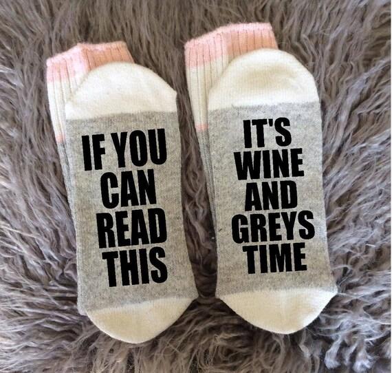 Greys Anatomy-grau Anatomie Geschenke-Greys Anatomy | Etsy