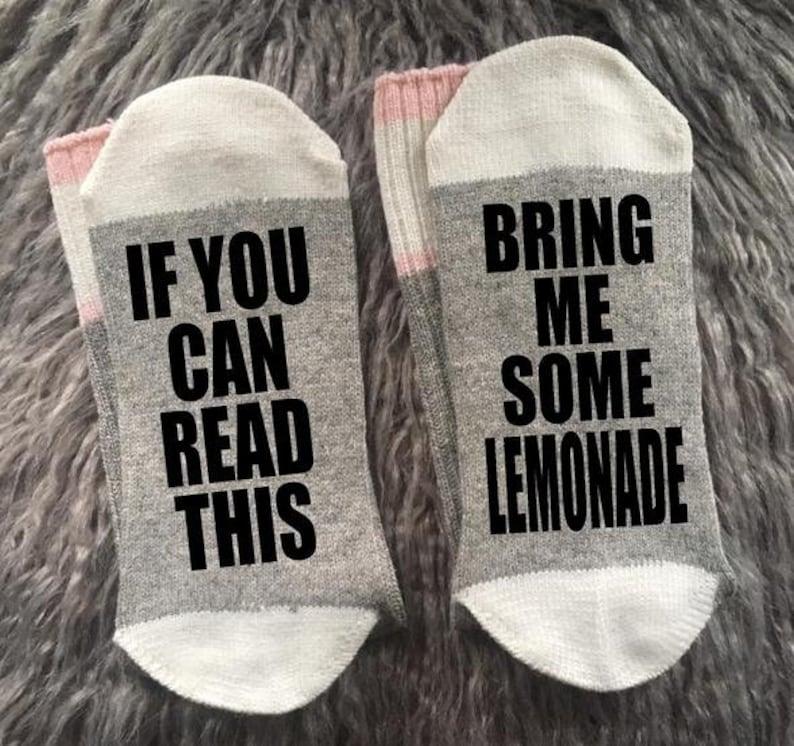 Lemonade Iced Tea Coffee Capp Gifts