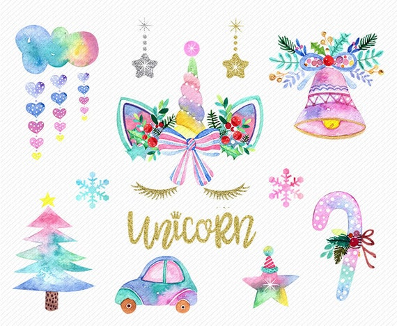image 0 - Christmas Party Clipart