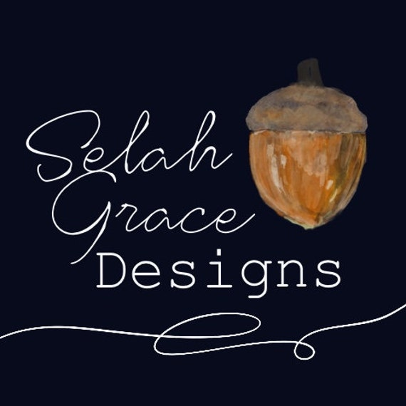 Special listing for specific lettering style on globe