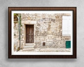 Travel prints, travel wall art prints, French wall art, canvas wall art canvas art, Paris photography prints, travel photography, room decor