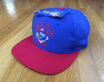160b5f0469c17 Vintage Deadstock 90s NY Giants hat new york giants hat giants cap football  cap nfl eli manning yankees knicks bad fellas team nfl nwt hat