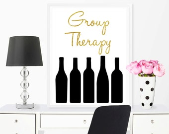 wine print, funny wine sayings, funny wine sign, wine lover decor, wine gift, funny wine signs, drinking wall art, wine kitchen decor