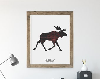algerie sex moose jaw